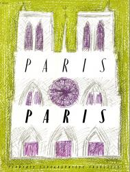 Paris, Exemple, Paris, n° 13