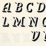 Phoebus, Exemple, Phoebus, n° 1