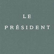 Président, Exemple, Président, n° 5