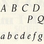 Vautour, Exemple, Vautour, n° 1