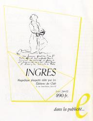 Vautour, Exemple, Vautour, n° 2