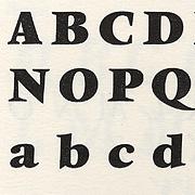 Vendôme, Exemple, Vendôme, n° 2
