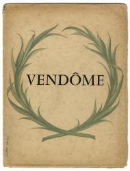 Vendôme, Exemple, Vendôme, n° 4