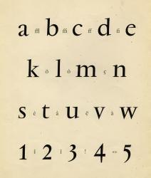 Vendôme, Exemple, Vendôme, n° 5