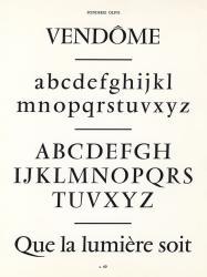 Vendôme, Exemple, Vendôme, n° 10