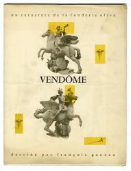 Vendôme, Exemple, Vendôme, n° 11
