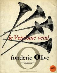 Vendôme, Exemple, Vendôme, n° 13