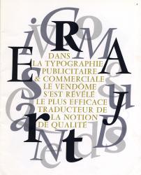 Vendôme, Exemple, Vendôme, n° 17