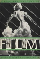 Film, Exemple, Film, n° 2