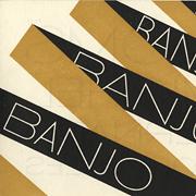 Banjo, Exemple, Banjo, n° 3