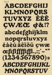 Robur, Exemple, Robur, n° 2