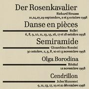 Cellini, Exemple, Cellini, n° 4