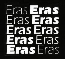 Eras, Exemple, Eras, n° 3