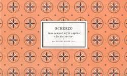 Scherzo, Exemple, Scherzo, n° 3