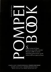 Pompei, Exemple, Pompei, n° 1