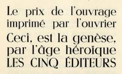 Editor, Exemple, Editor, n° 2