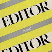 Editor, Exemple, Editor, n° 10