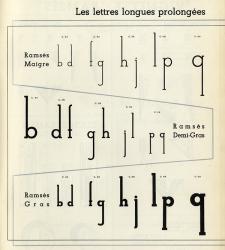 Ramsès, Exemple, Ramsès, n° 6