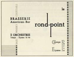 Ramsès, Exemple, Ramsès, n° 7