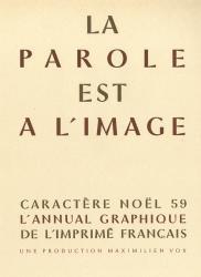 Ile de France, Exemple, Ile de France, n° 12