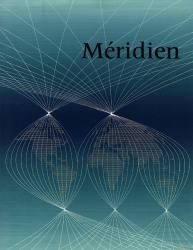 Méridien, Exemple, Méridien, n° 7