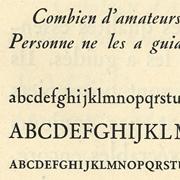 Astrée, Exemple, Astrée, n° 5