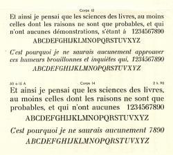 Série 16, Exemple, Série 16, n° 4