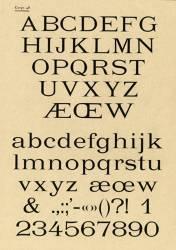 Latins, Exemple, Latins, n° 2