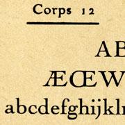 Cochin, Exemple, Cochin, n° 1