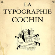 Cochin, Exemple, Cochin, n° 4