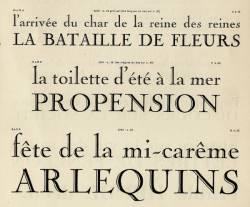 Nicolas-Cochin, Exemple, Nicolas-Cochin, n° 7