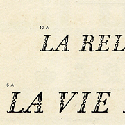 Fournier Le Jeune, Exemple, Fournier Le Jeune, n° 2
