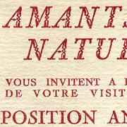 Fournier Le Jeune, Exemple, Fournier Le Jeune, n° 4