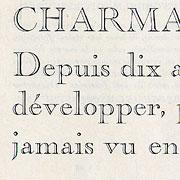 Moreau Le Jeune, Exemple, Moreau Le Jeune, n° 2