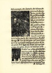 Godien et Flaubert, Exemple, Godien et Flaubert, n° 1