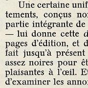 Montaigne, Exemple, Montaigne, n° 3