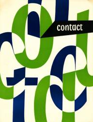 Contact, Exemple, Contact, n° 2