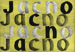 Jacno, Exemple, Jacno, n° 2