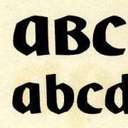 Jacno, Exemple, Jacno, n° 4