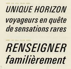 Univers, Exemple, Univers, n° 9