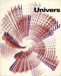 Univers, Exemple, Univers, n° 17