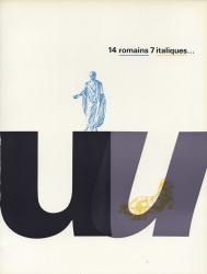 Univers, Exemple, Univers, n° 28