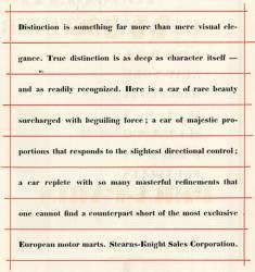 Gras Vibert, Exemple, Gras Vibert, n° 2