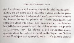 Gauloises, Exemple, Gauloises, n° 4