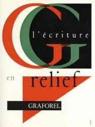 Garamond Peignot, Exemple, Garamond Peignot, n° 11