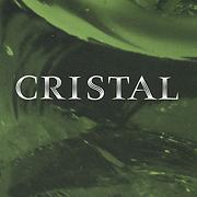 Cristal, Exemple, Cristal, n° 4