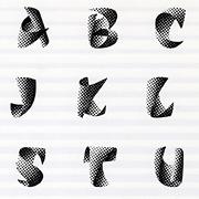Calypso, Exemple, Calypso, n° 1