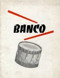 Banco, Exemple, Banco, n° 5