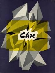 Choc, Exemple, Choc, n° 7