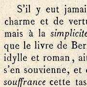 Elzévir Jouaust, Exemple, Elzévir Jouaust, n° 2, corps 9
